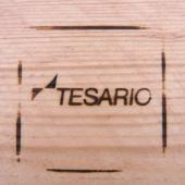 Znak Tesario