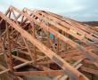 Rozhovor - Stavíme střechu z vazníků