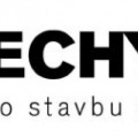 Zveme Vás na veletrh Střechy Praha 2015